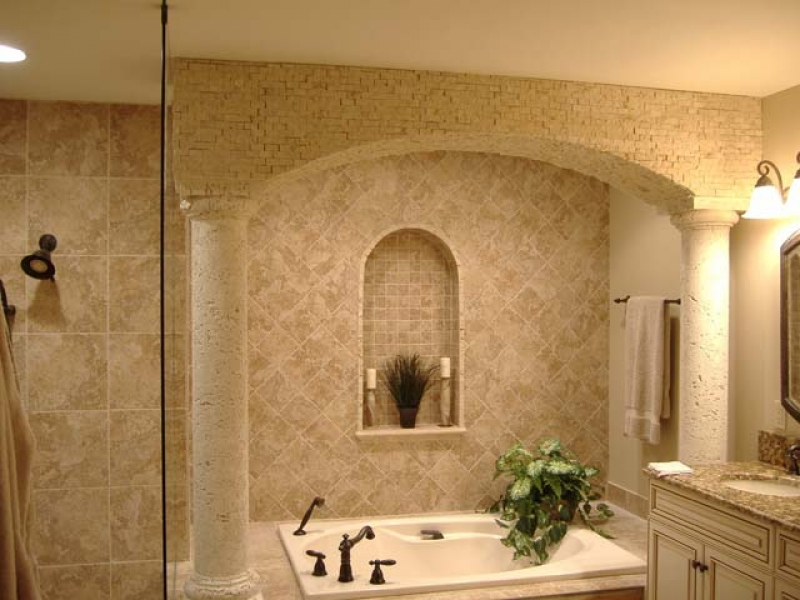 custom-bathroom-lighting1