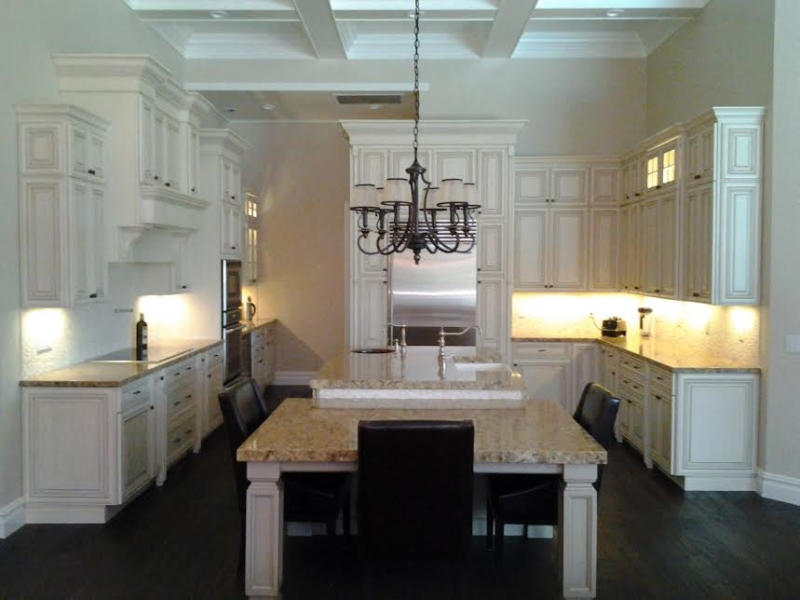 custom-kitchen-lighting2
