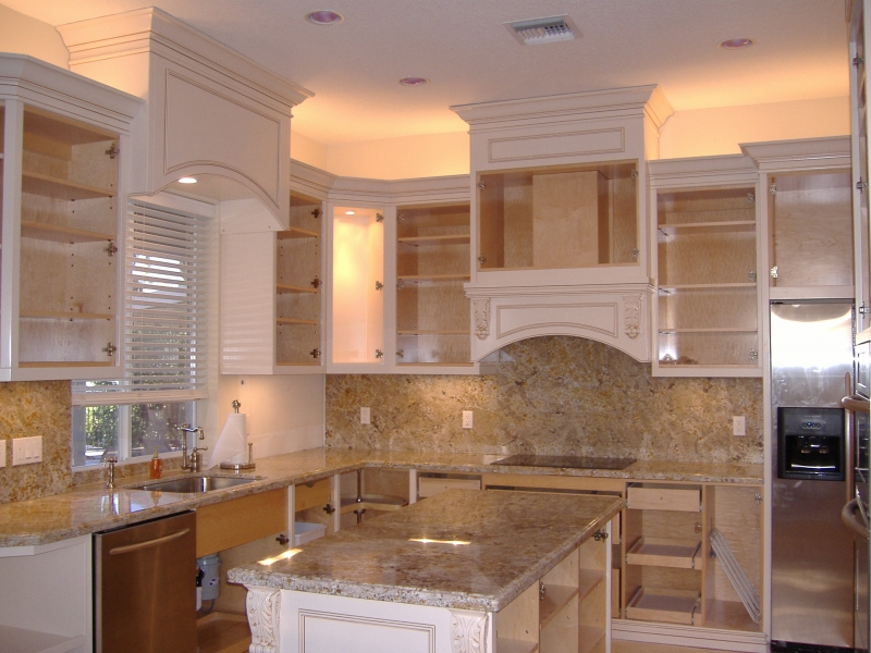 custom-kitchen-lighting3