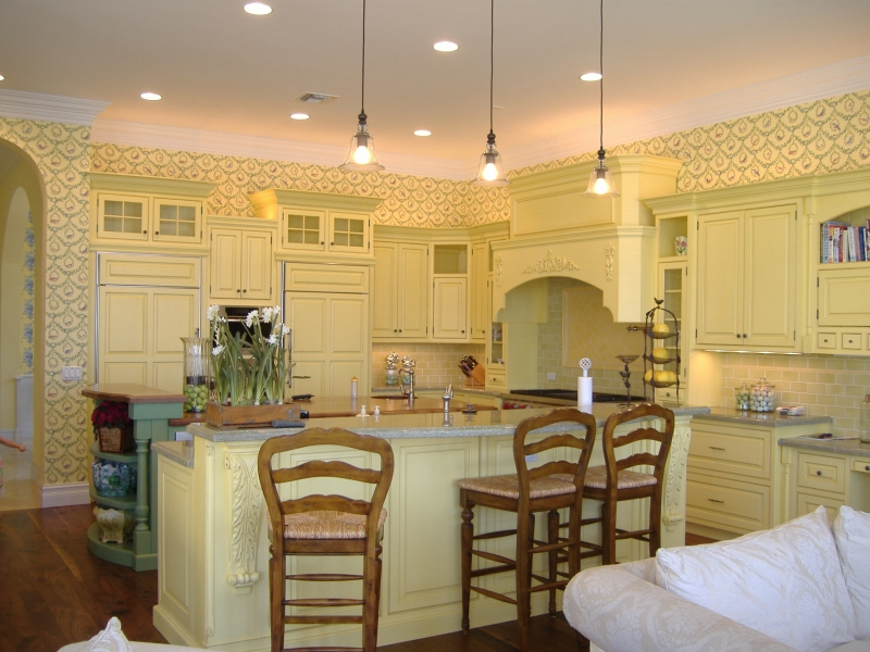 custom-kitchen-lighting4