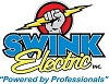 Swink Electric – West Palm Beach Florida Electrical Contractors