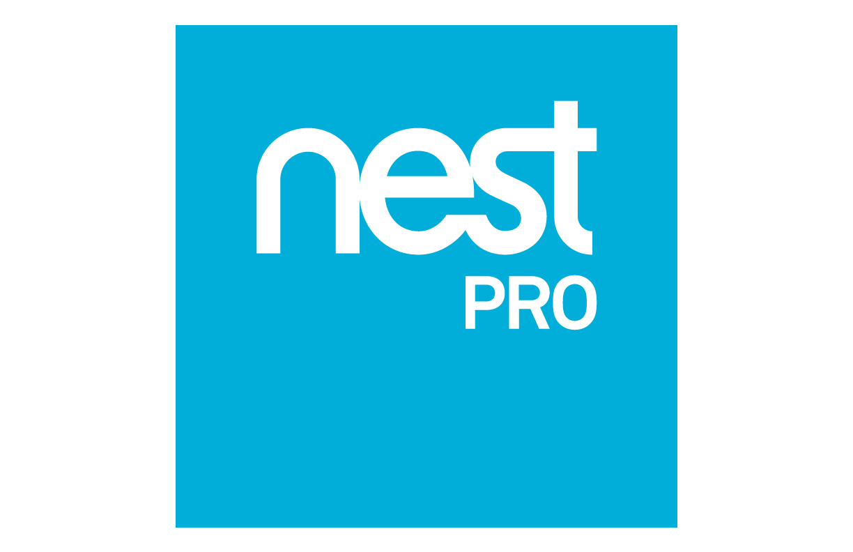 Nest_PRO_638decal